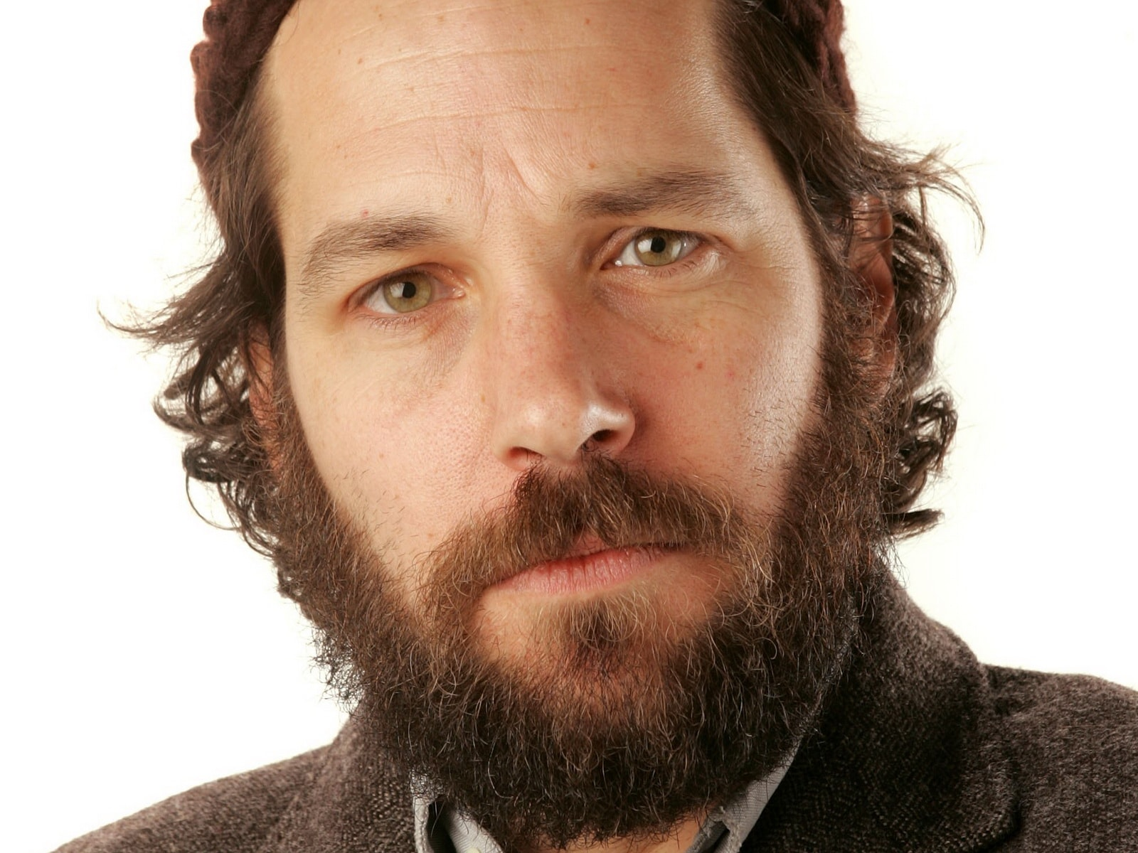 Paul Rudd Widescreen