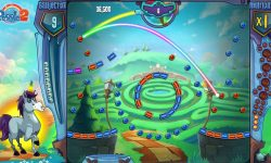 Peggle 2 Widescreen