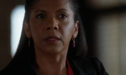 Penny Johnson Jerald Widescreen