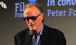 Peter Fonda Widescreen