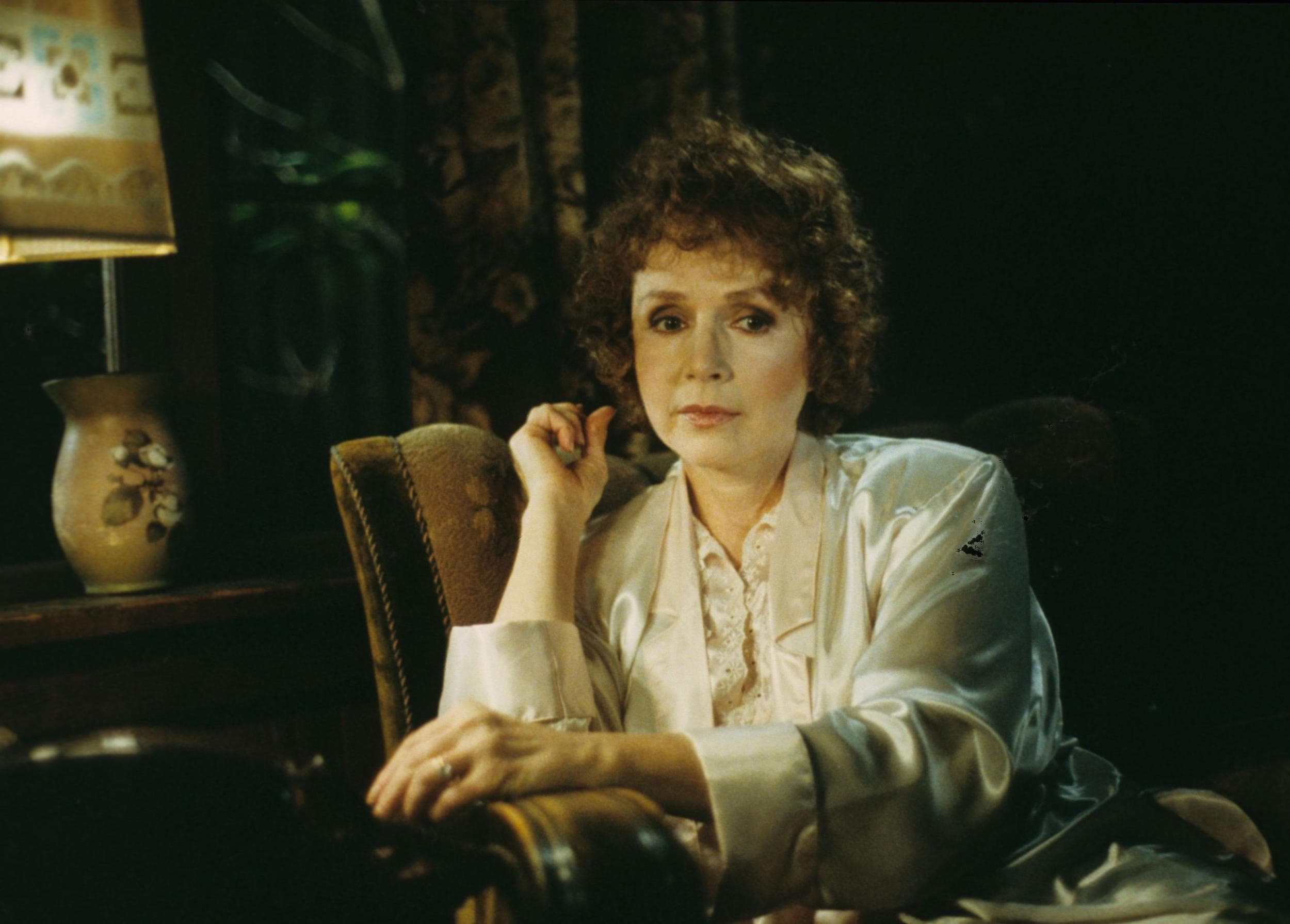 Piper Laurie Widescreen