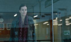 Rachel Griffiths Widescreen