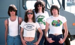 Ramones Download