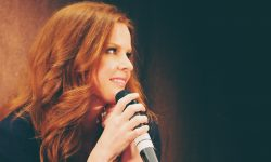 Rebecca Mader Download