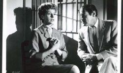 Rex Harrison Widescreen