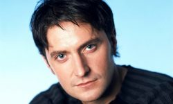 Richard Armitage Widescreen