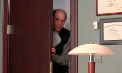 Richard Jenkins Widescreen