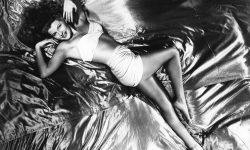 Rita Hayworth Widescreen