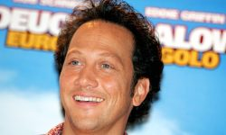 Rob Schneider Widescreen