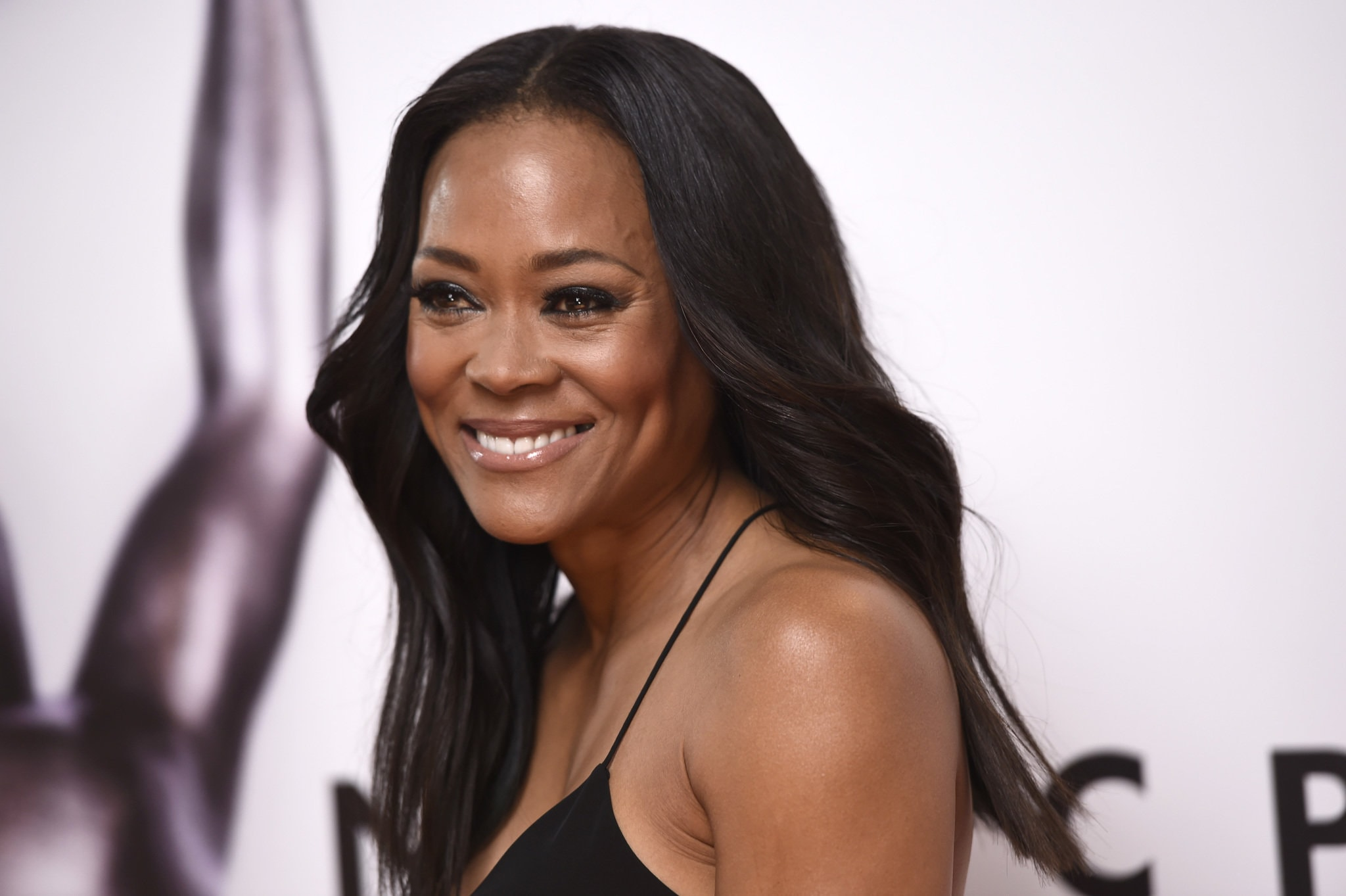 Robin Givens Widescreen