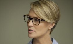 Robin Wright Widescreen