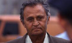 Roger Hanin Widescreen