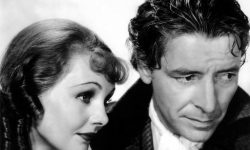Ronald Colman Widescreen