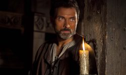 Rufus Sewell Widescreen