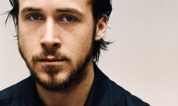 Ryan Gosling Widescreen