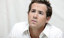 Ryan Reynolds Widescreen