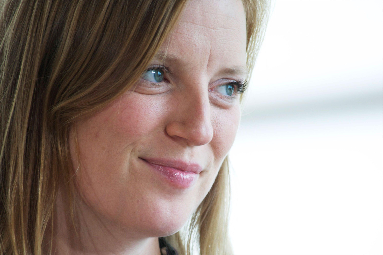 Sarah Polley Widescreen