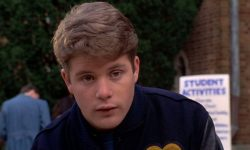 Sean Astin Widescreen