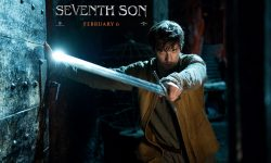 Seventh Son widescreen