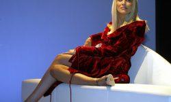 Sharon Stone Widescreen