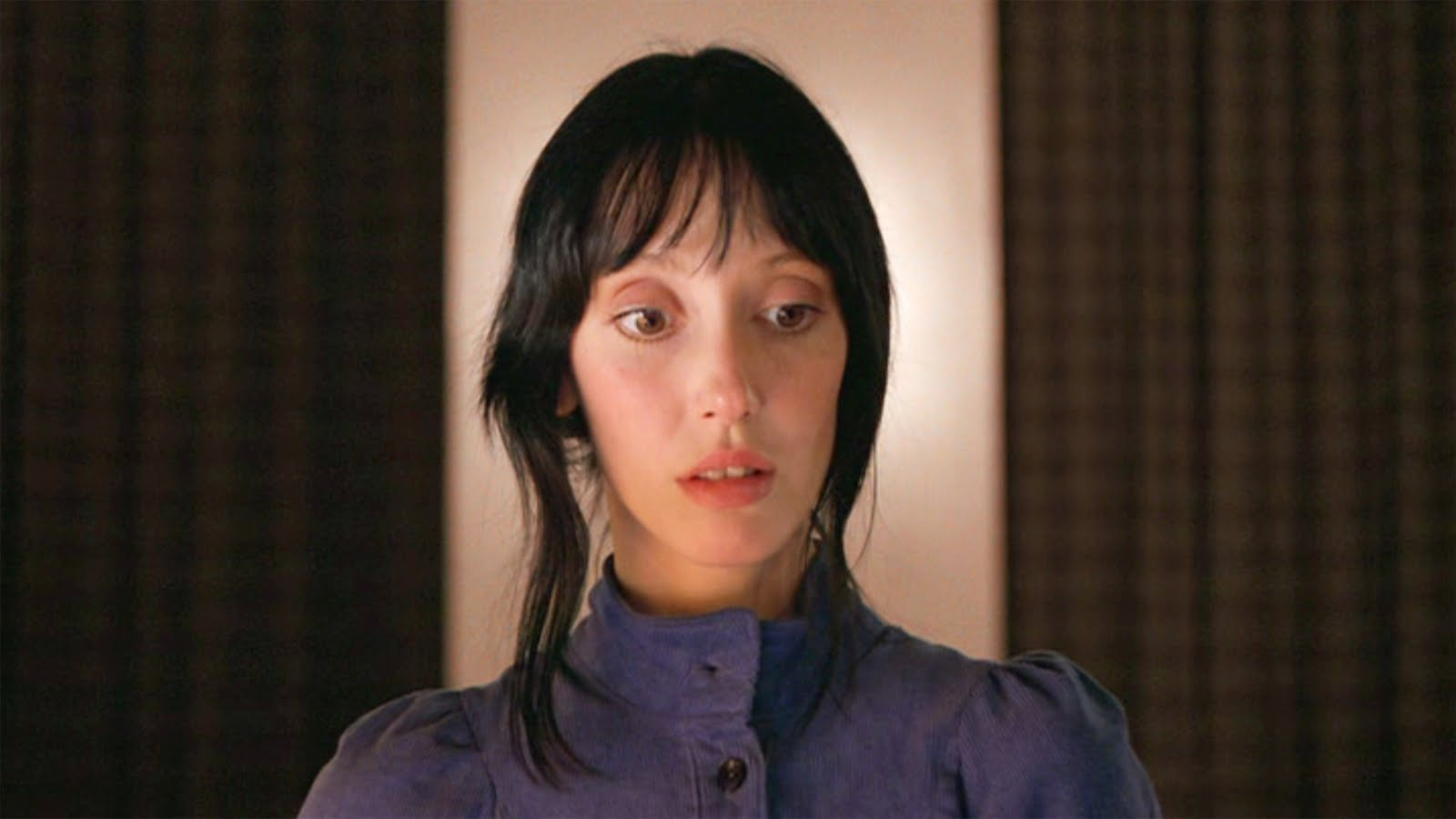 Shelley Duvall Free