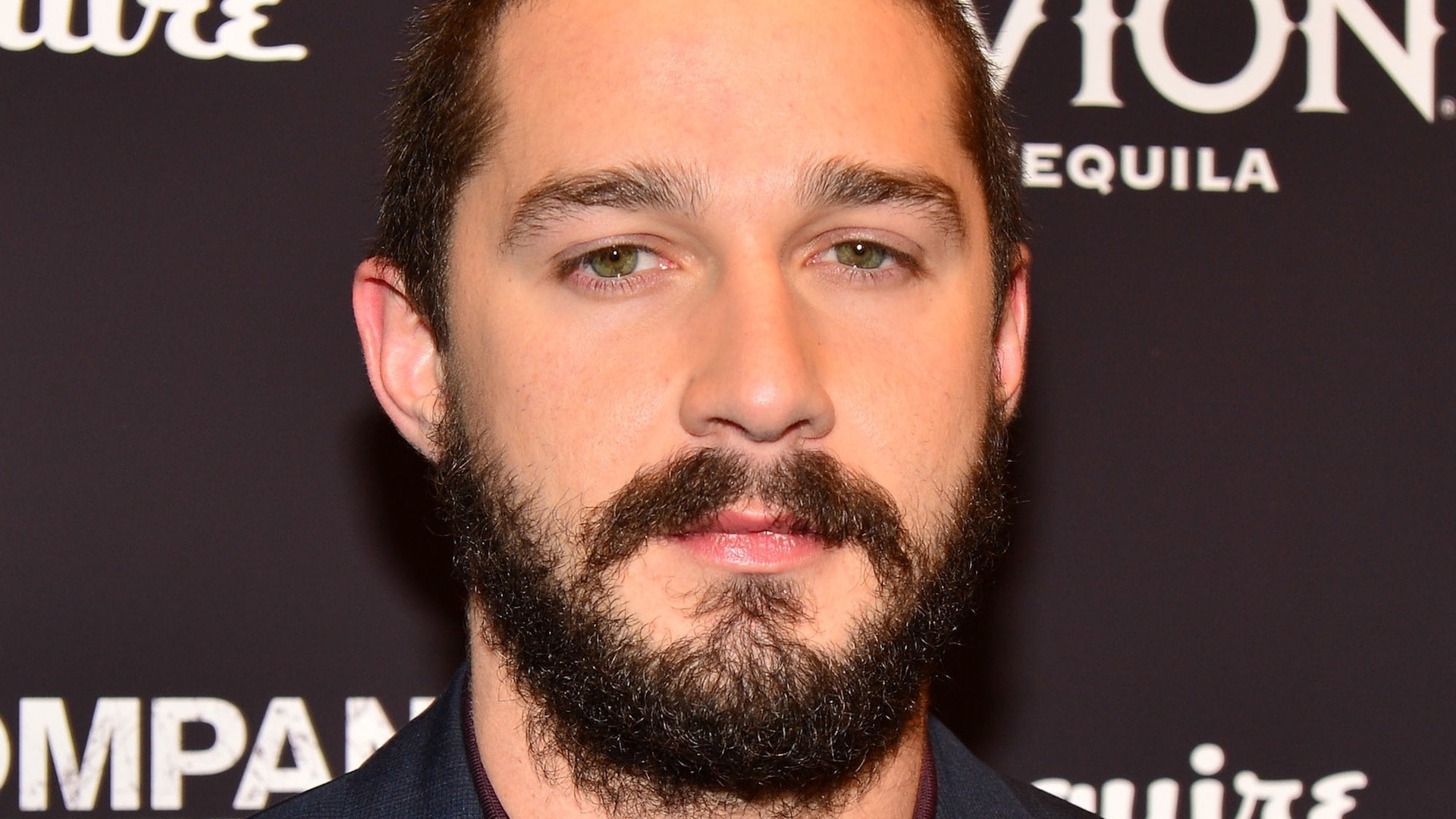 Shia Labeouf Widescreen