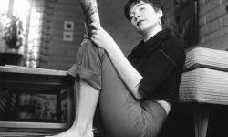 Shirley MacLaine Widescreen