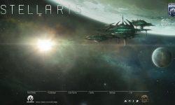 Stellaris Widescreen