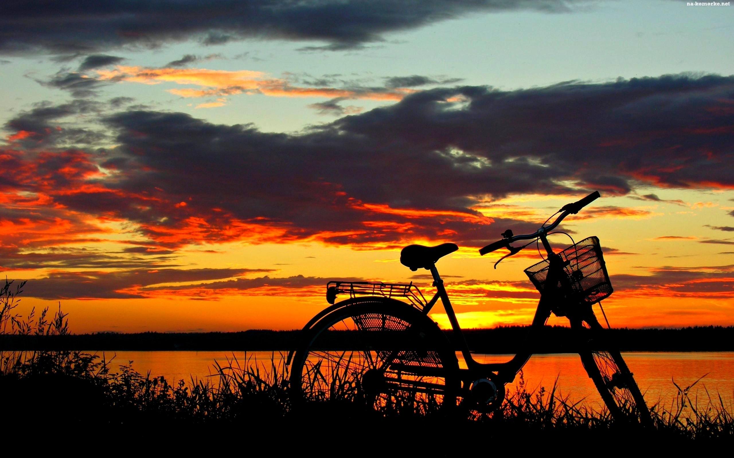 Sunset Widescreen