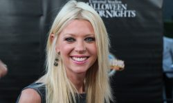 Tara Reid Widescreen