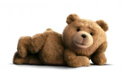 Ted 2 widescreen