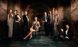 The Divergent Series: Allegiant Download