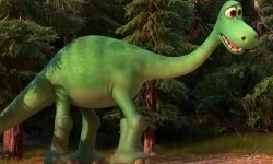 The Good Dinosaur Download