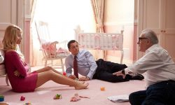 The Wolf Of Wall Street Download