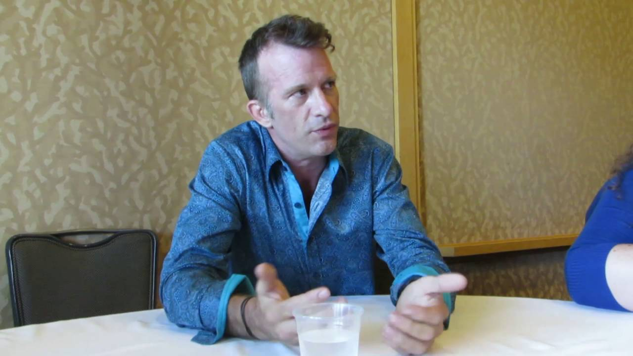 Thomas Jane Widescreen