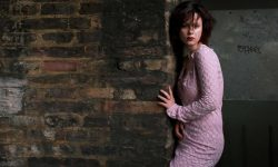 Thora Birch Widescreen