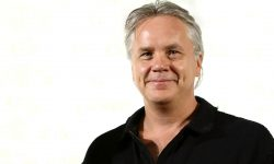 Tim Robbins Widescreen