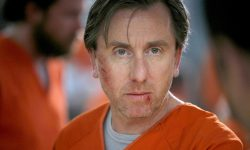 Tim Roth Widescreen
