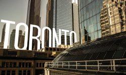 Toronto Widescreen