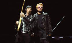 U2 Free