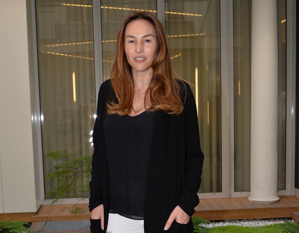 Vanessa Demouy Widescreen