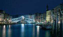 Venice widescreen