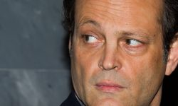 Vince Vaughn Widescreen