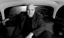 Vincent D Onofrio Widescreen
