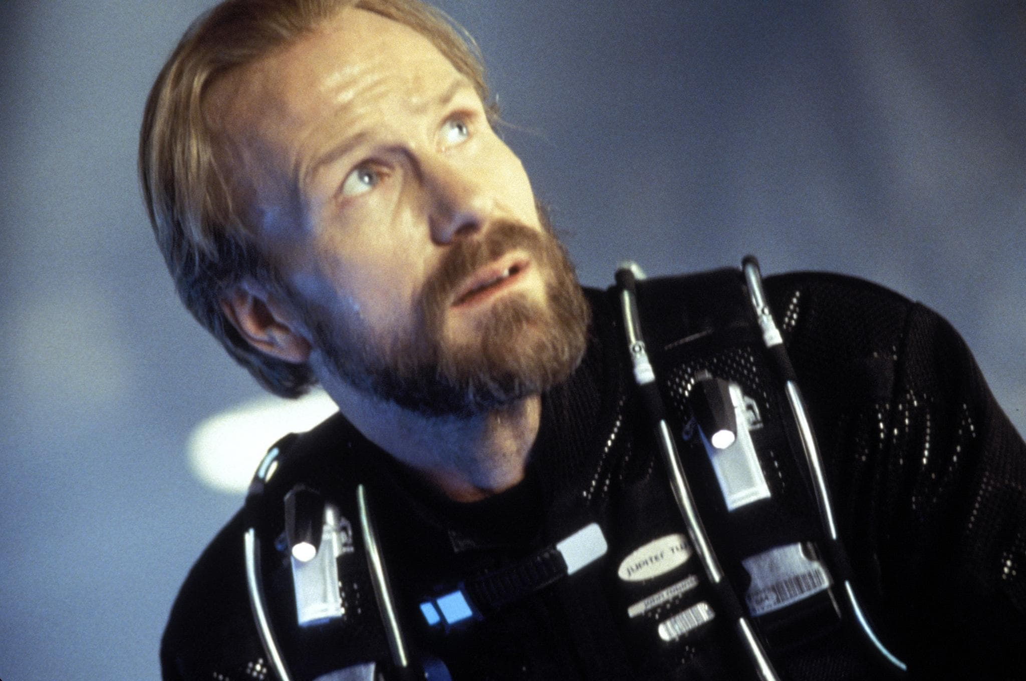William Hurt Widescreen