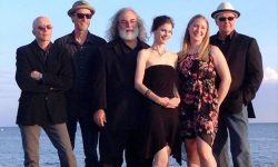 10000 maniacs Download