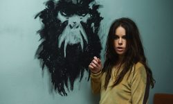 12 Monkeys Download