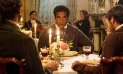 12 Years A Slave Free
