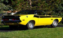 1970 Dodge Challenger T/A Download