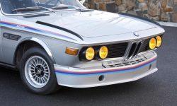 1973 BMW 3.0 CSi Download